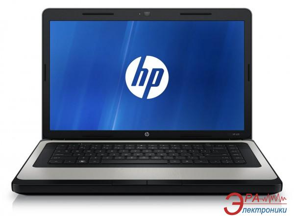 Ноутбук HP 630 (LH493EA) Grey 15,6