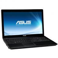 Ноутбук Asus X54L-SX040D (X54L-B800-S2DNAN) Black 15,6