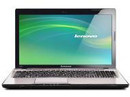 Ноутбук Lenovo IdeaPad Z570-323AG-5 (59-312305) Violet 15,6
