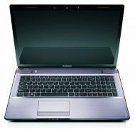 ������� Lenovo IdeaPad Y570 (59-314143) Black 15,6