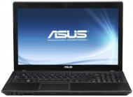 Ноутбук Asus X54HY-SX126D (X54HY-B950-S4EDAN) Black 15,6