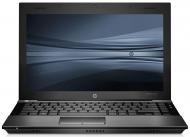 Ноутбук HP ProBook 5310m (VQ466EA) Black 13,3