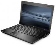 ������� HP ProBook 5310m (VQ465EA) Black 13,3