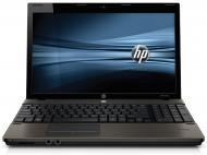 Ноутбук HP ProBook 4520s (WK511EA) Black 15,6