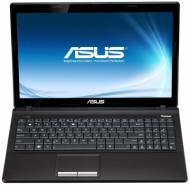 Ноутбук Asus K53TA-SX007D (K53TA-3400M-S4ENAN) Brown 15,6