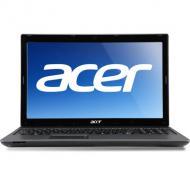 Ноутбук Acer Aspire 5733-373G32Mikk (LX.RN50C.056) Black 15,6