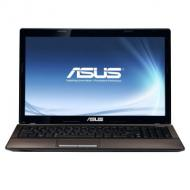 ������� Asus K53E (K53E-SX519D ) (K53E-B950-S3CNAN) Brown 15,6