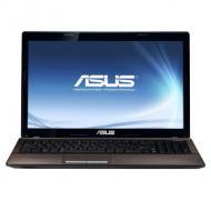 Ноутбук Asus K53E-SX756D (K53E-2430M-S4DNAN) (90N3CAD54W2C296013AY) Brown 15,6