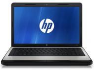 ������� HP 630 (A1E20EA) Grey 15,6