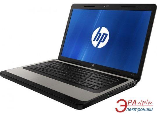 Ноутбук HP 635 (A1E35EA) Grey 15,6