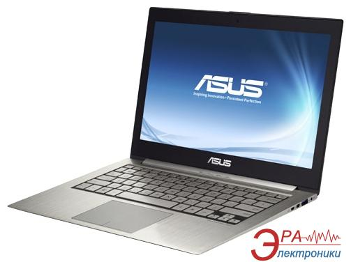 Ноутбук Asus ZENBOOK UX31E (UX31E-RY010V) Aluminum 13,3