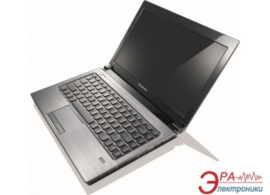 Ноутбук Lenovo IdeaPad V370G (59-312039) Silver 13,3