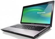 Ноутбук Lenovo IdeaPad Z570A (59-313719) Violet 15,6