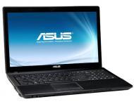 Ноутбук Asus X54HY-SX057D (X54HY-B950-S2DDAN) Black 15,6