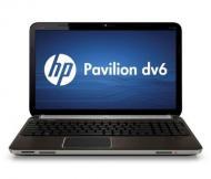 Ноутбук HP Pavilion dv6-6b57er (A2Z13EA) Dark Umber 15,6