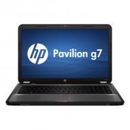 Ноутбук HP Pavilion g7-1250er (QH585EA) Grey 17,3