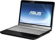 Ноутбук Asus N55SF (N55SF-SX403V) Black 15,6