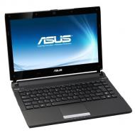 ������� Asus U36SD-RX253V (U36SD-2620M-N4DVAP) Black 13,3