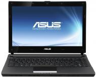 Ноутбук Asus U36Jc (U36JC-RX324R) Black 13,3