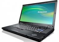 Ноутбук Lenovo ThinkPad T520 (4242NU1) Black 15,6