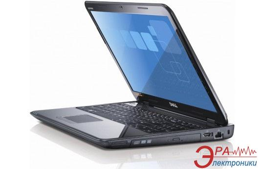 Ноутбук Dell Inspiron N5110 (210-35791blk) Black 15,6