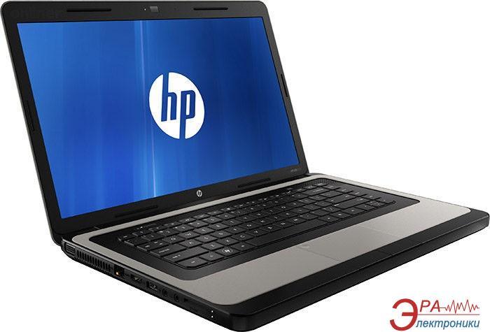 Ноутбук HP 630 (A1E05EA) Grey 15,6