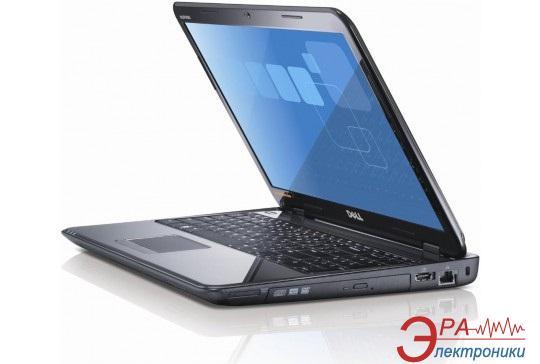Ноутбук Dell Inspiron N5110 (N5110Hi2330X4C500BSCDSblack) Black 15,6