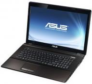Ноутбук Asus K73E-TY270D (90N3YA544W1BD36053AY) Brown 17,3