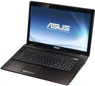 Ноутбук Asus K73SV (K73Sv-TY339D) Brown 17,3