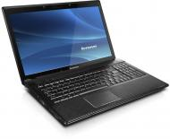 Ноутбук Lenovo IdeaPad G560 (59-300791) Black 15,6