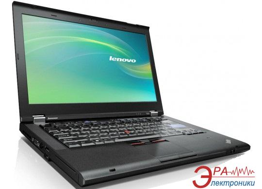 Ноутбук Lenovo ThinkPad T420 (4180ND2) Black 14