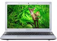 ������� Samsung NP-RV513 (NP-RV513-S02UA) Silver 15,6