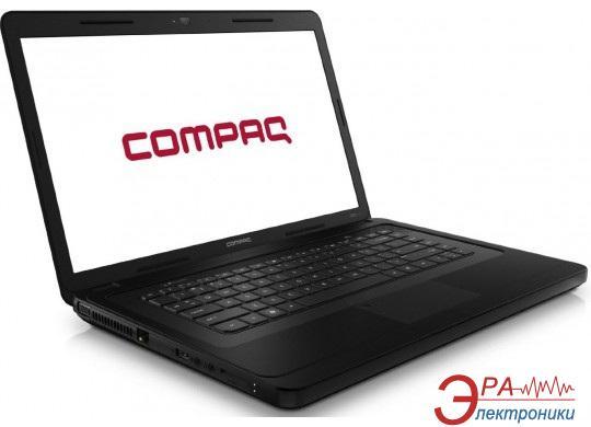 Ноутбук HP Presario CQ57-372ER (QH632EA) Black 15,6