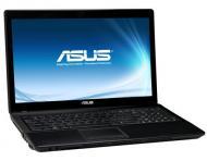 ������� Asus X54C (X54C-SX039D) Black 15,6