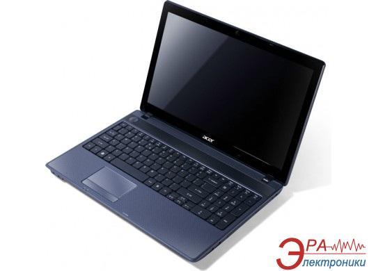 Ноутбук Acer Aspire 5749-B964G50Mnkk (NX.RR8EU.004) Black 15,6