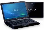 Ноутбук Sony VAIO VPC-CW1S1R/B (VPCCW1S1RB.RU3) Black 14