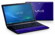Ноутбук Sony VAIO VPC-CW1S1R/L (VPCCW2S1RL.RU3) Blue 14