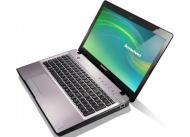 ������� Lenovo IdeaPad Z575-A6 (59-312756) Violet 15,6