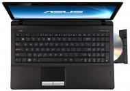 Ноутбук Asus K53TA (K53TA-SX222D) Brown 15,6