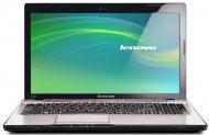 ������� Lenovo IdeaPad Z570 (59-321658) Violet 15,6