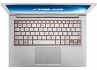 Ноутбук Asus ZenBook UX31E (UX31E-RY024V) Rose Gold 13,3