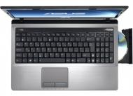Ноутбук Asus K53SD (K53SD-SX128D) Gold 15,6