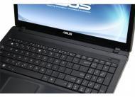 Ноутбук Asus X54C (X54C-SX103D) Black 15,6