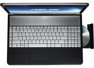 Ноутбук Asus N55SL (N55SL-S2026V) Black 15,6