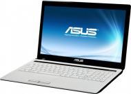 Ноутбук Asus K53E (K53E-SX1264D) White 15,6