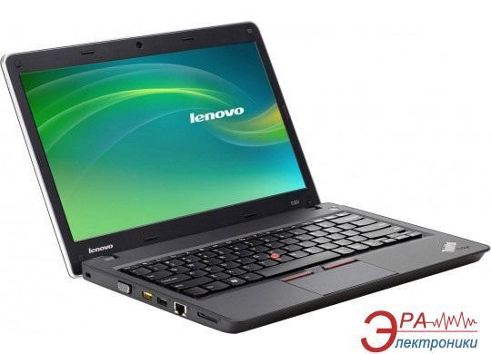 Ноутбук Lenovo ThinkPad Edge E320 (1298RK2) Black 13,3