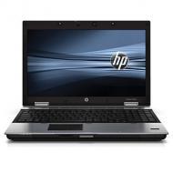 Ноутбук HP EliteBook 8540p (NU486AV) Silver 15,6