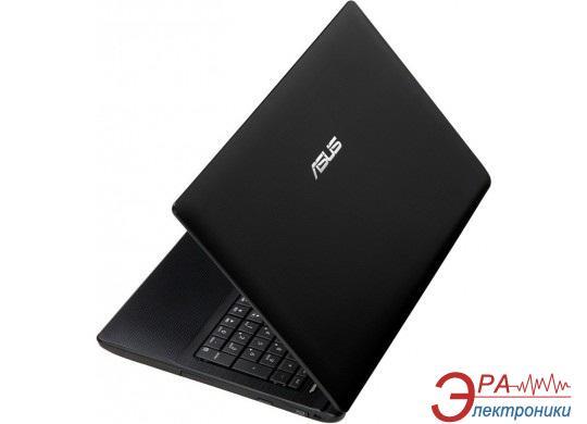 Ноутбук Asus X54HR (X54HR-SX071D) Black 15,6