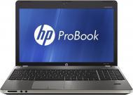Ноутбук HP ProBook 4530s (A6D98EA) Silver 15,6