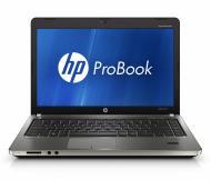 Ноутбук HP ProBook 4330s (A6D89EA) Silver 13,3